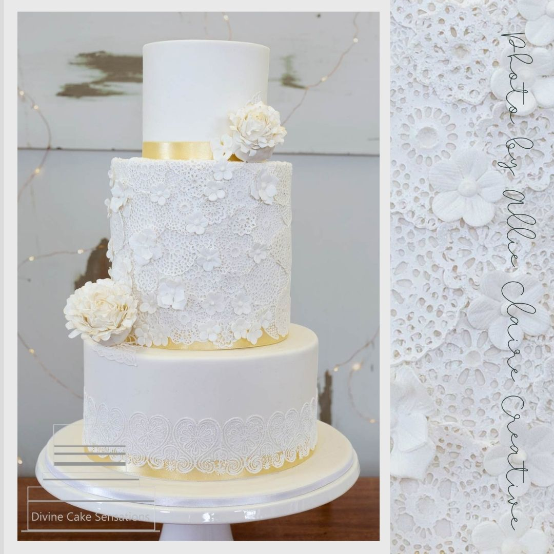 3 tier white with tier and lace side.jpg