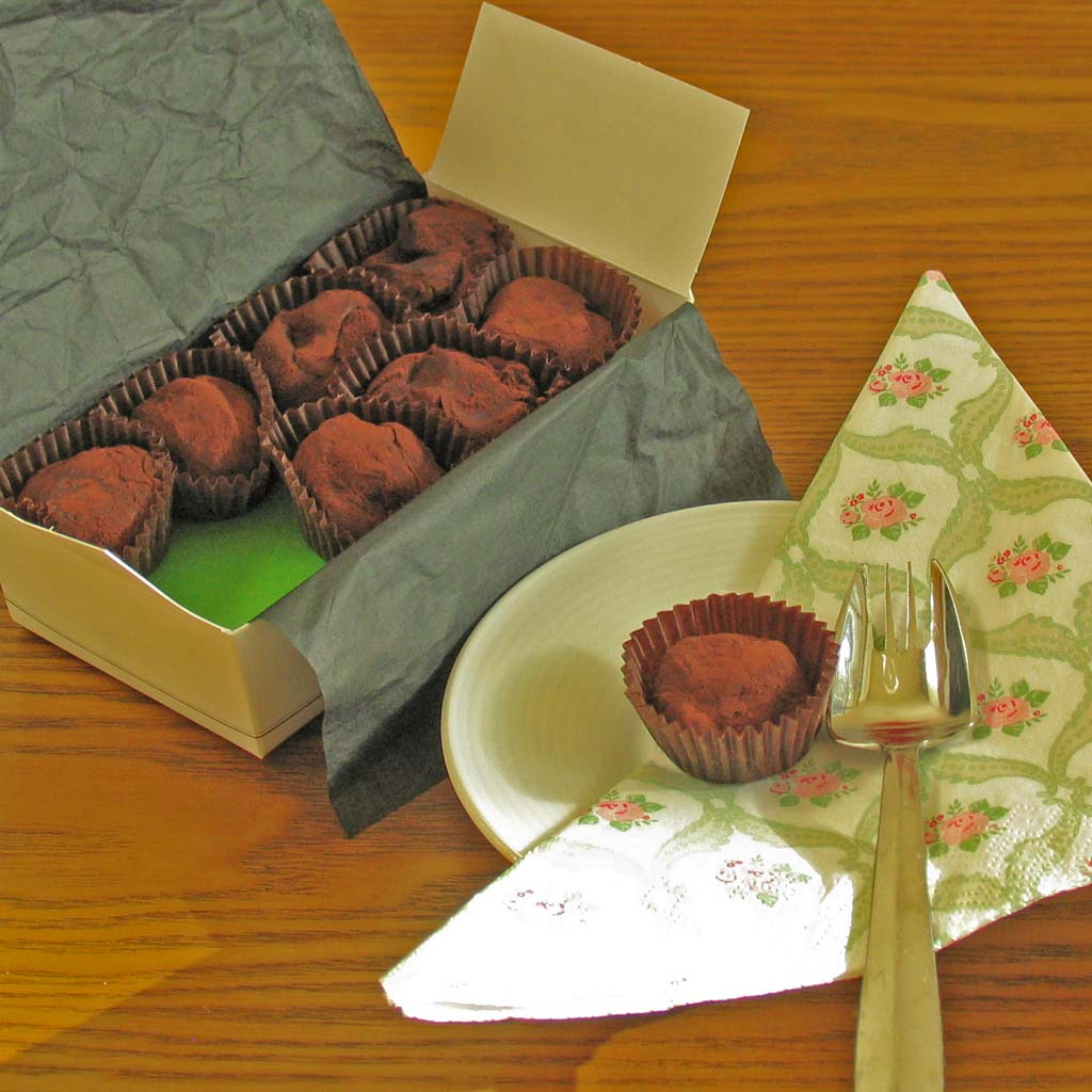 Grazing-Table-Chocolate-Box.jpg